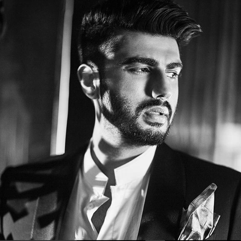 20 Hot Pics of Arjun Kapoor that prove he has got the face of a demigod!- Arjun 13
