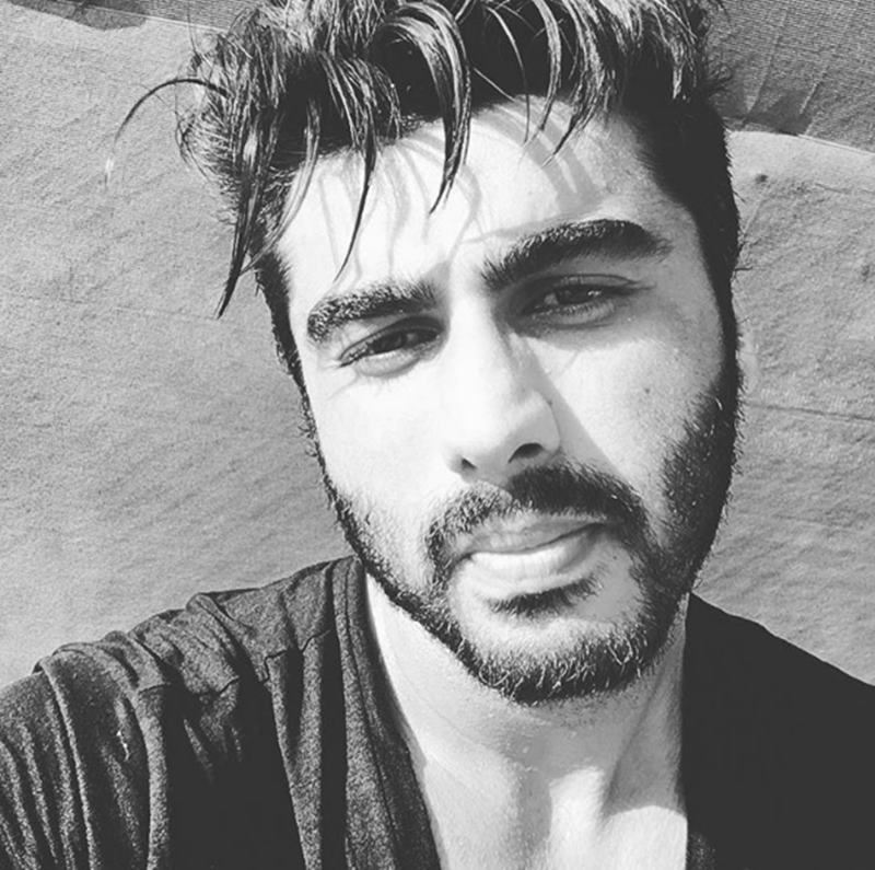 20 Hot Pics of Arjun Kapoor that prove he has got the face of a demigod!- Arjun 8