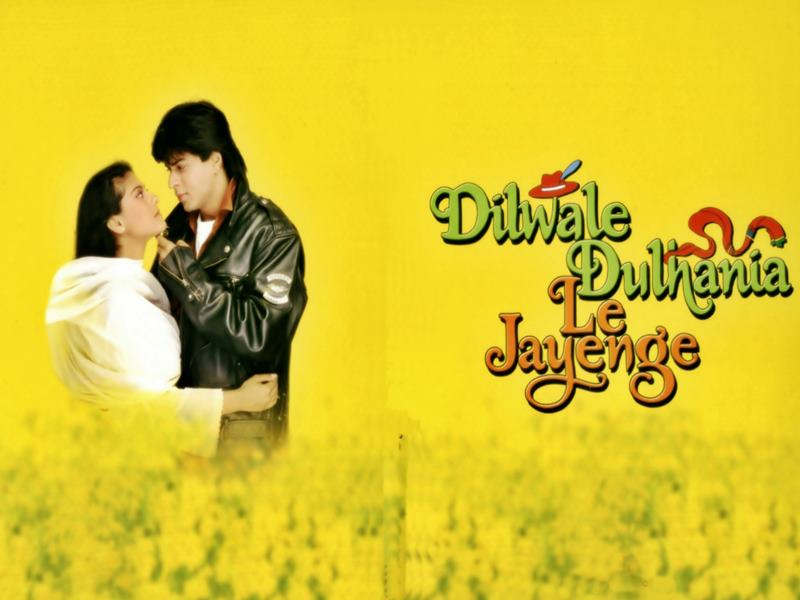 5 Movies rejected by Aamir Khan that turned out to be blockbusters- DDLJ