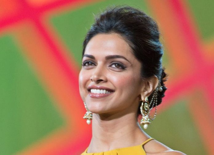 Deepika Padukone beats Priyanka Chopra by bagging another international project!