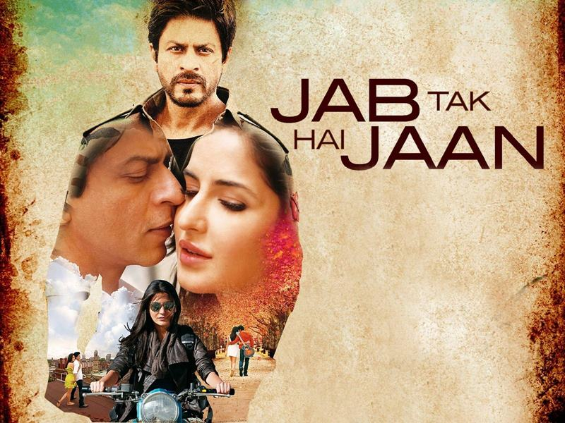 5 Movies rejected by Deepika Padukone which are quite hard to believe!- JTHJ