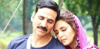 Jolly LLB 2 second week collection