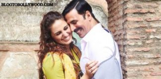 Jolly LLB 2 17 Days Worldwide Box Office Collection: Inches Closer To 200 Crore Mark
