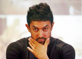 5 Movies rejected by Aamir Khan that turned out to be blockbusters