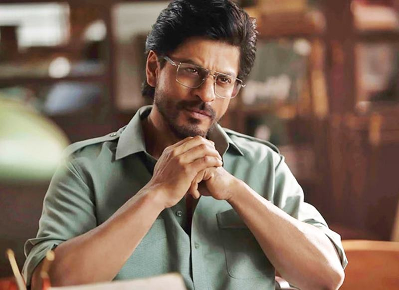 Raees rakes good money for makers but Raees is not profitable for distributors!- Raees Featured