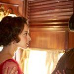 Rangoon 3rd Day Collection: Vishal Bharadwaj's Film Is A Disaster At the Box Office