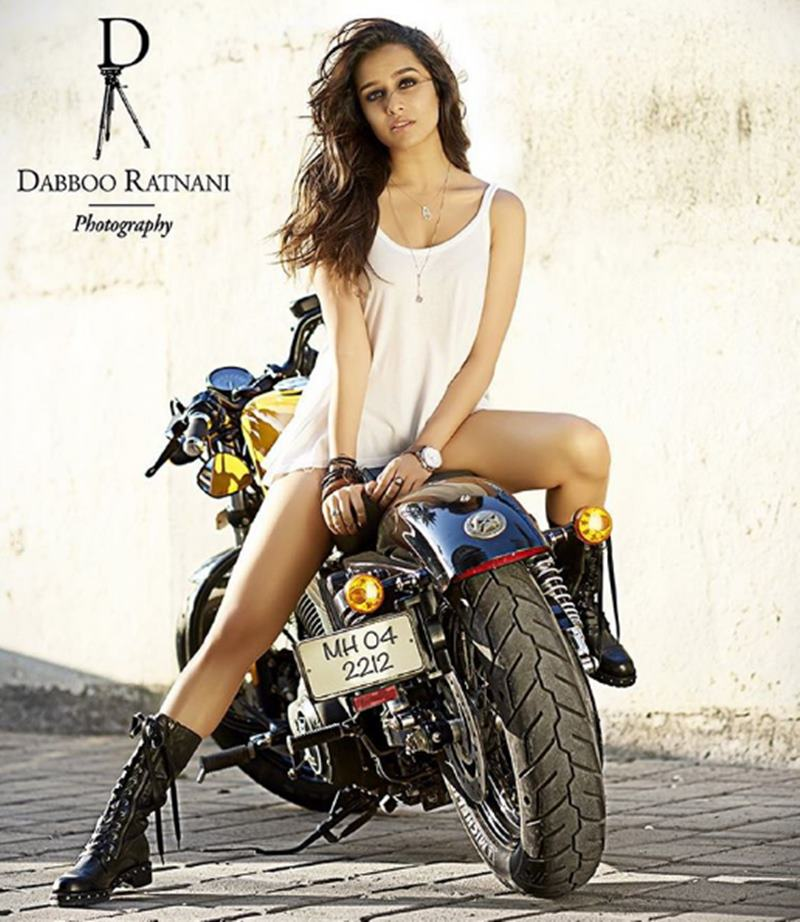15 Hot Pics of Shraddha Kapoor that will definitely make your day!- shraddha 6