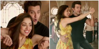Kaabil 16th Day Collection: Hrithik Roshan's Film Becomes First Super-Hit Of 2017