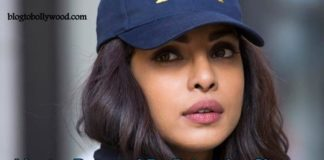 7 Movies Rejected By Priyanka Chopra