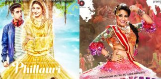 Anaarkali of aarah, phillauri box office prediction