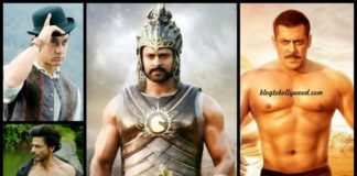 Bollywood 200 Crore Club Movies, Bollywood 200 Crore Movie Details & Facts