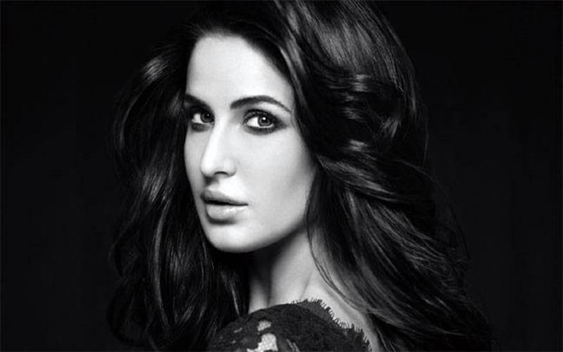 Who should star opposite Hrithik Roshan in Kabir Khan's next film?- Katrina