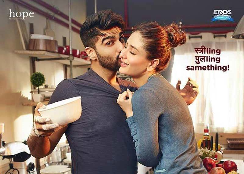 5 Movies Rejected by Anushka Sharma that you probably didn't know about- Ki & Ka