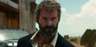 Logan Box Office Prediction In India & Overseas