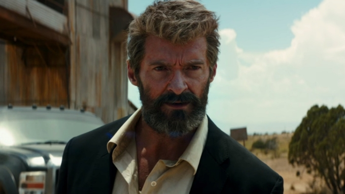 Box Office Prediction: Logan To Take Huge Opening In India And Overseas