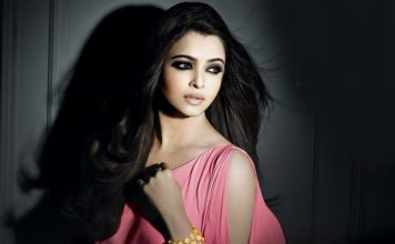 10 Super-Hit Movies Rejected by Aishwarya Rai that you probably didn't know about