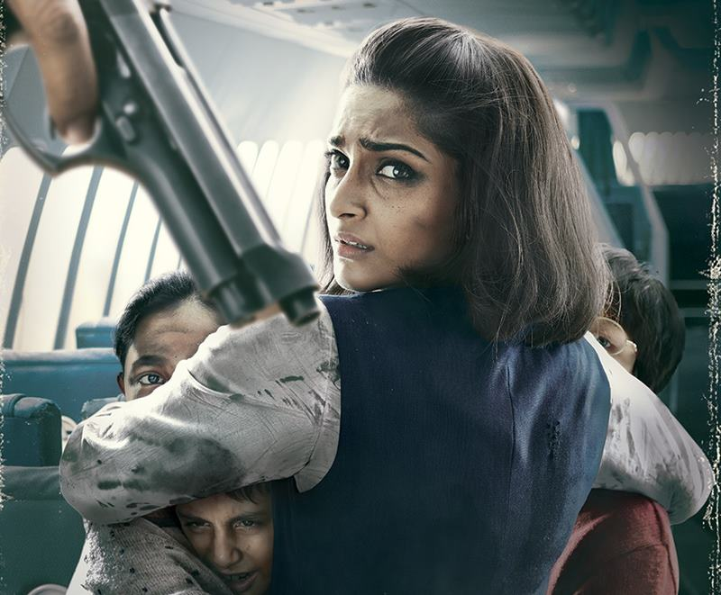 Time to check out the list of Movies Rejected by Alia Bhatt that are quite surprising!- Neerja