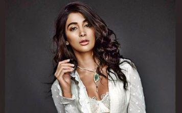 This hot Maxim photoshoot of Pooja Hegde sheds her girl-next-door image
