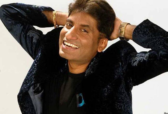Its final: Raju Shrivastav will be replacing Sunil Grover on The Kapil Sharma Show