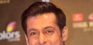 Salman Khan tops the list of advance tax payment, followed by Akshay & Hrithik