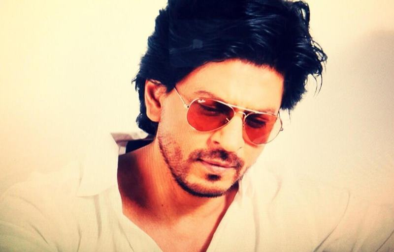 Shah Rukh Khan Box Office report