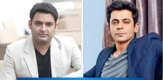 Sunil Grover's Reply To Kapil Sharma Has Won Our Hearts