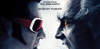 Akshay Kumar Was Paid More Than Rajinikanth For Robot 2