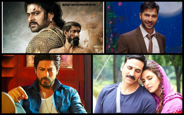 Box office verdict 2017 hit flop and blockbuster movies - Bollywood movie box office collection ...