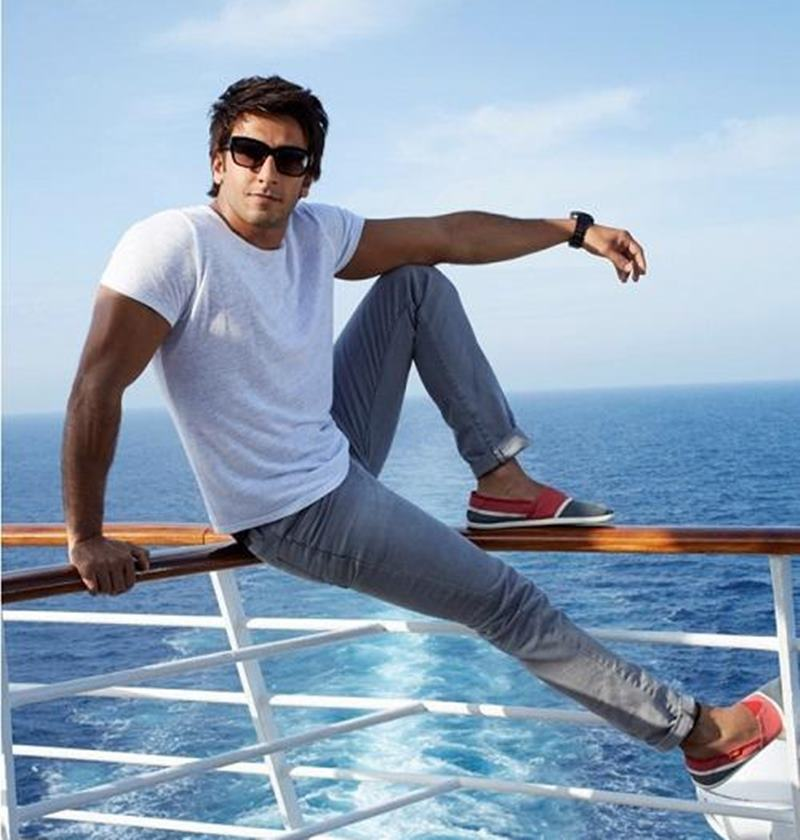 List of Movies Rejected by Ranbir Kapoor : Did he miss out on some good ones?- DDD
