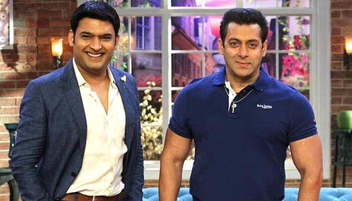 Dus Ka Dum To Replace The Kapil Sharma Show