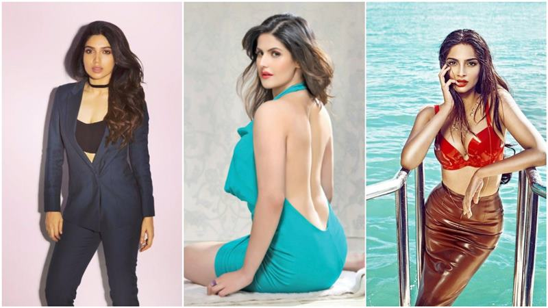 7 most inspiring flab to fab stories of Bollywood Actresses