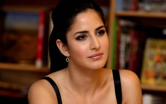 Complete List of Movies Rejected by Katrina Kaif: For ...