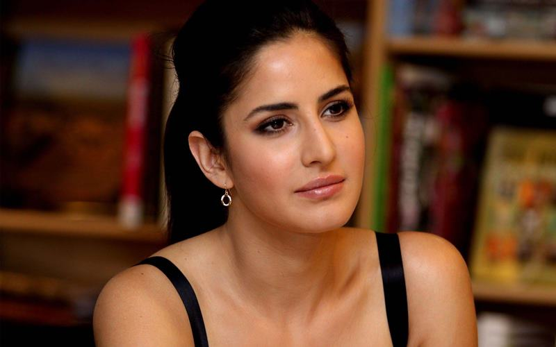 Complete List of Movies Rejected by Katrina Kaif: For better or worse?