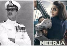 Akshay Kumar and Sonam Kapoor win big in National Film Awards 2017!