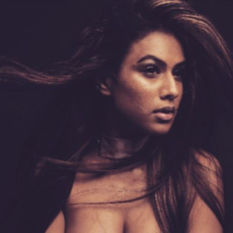 Photostory: Nia Sharma Hot Pics that will make you go crazy right now!- 1