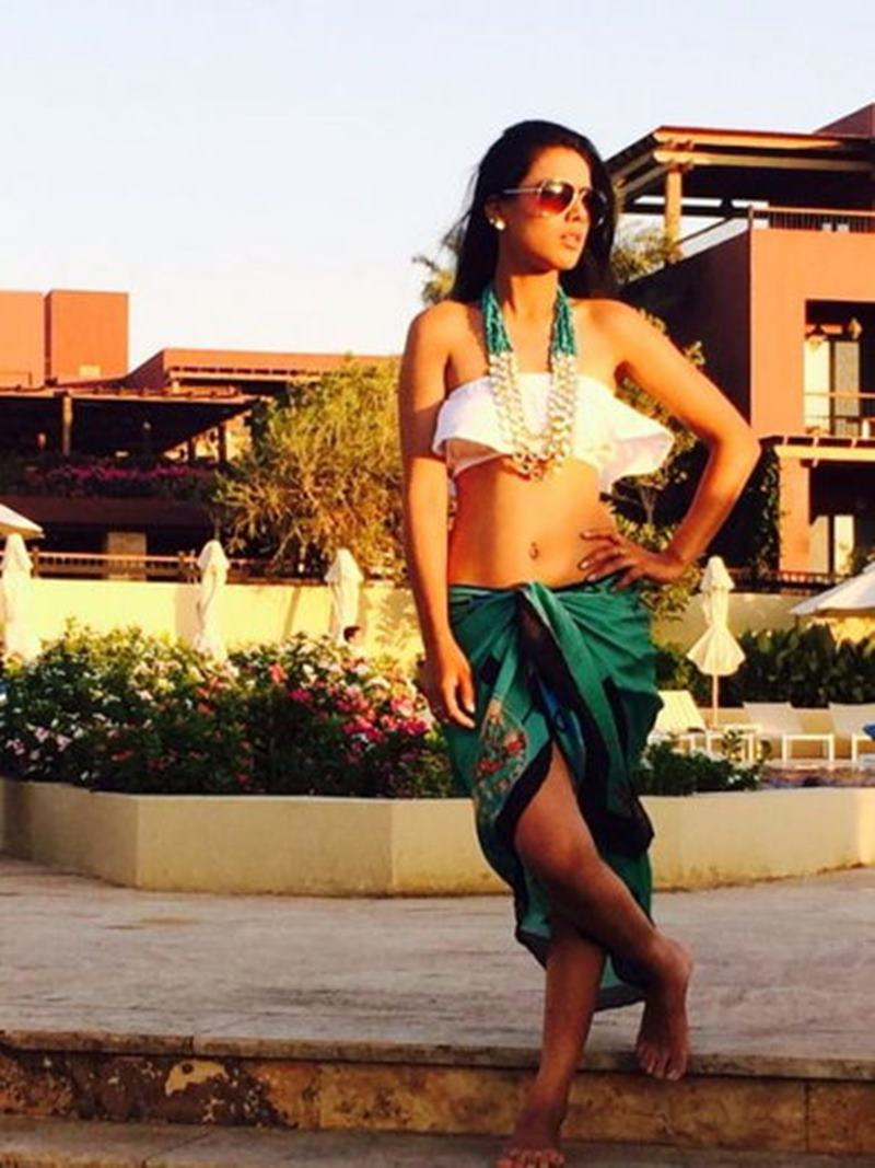 Photostory: Nia Sharma Hot Pics that will make you go crazy right now!- 14