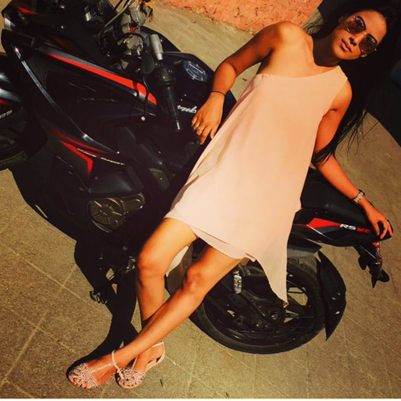 Photostory: Nia Sharma Hot Pics that will make you go crazy right now!- 7