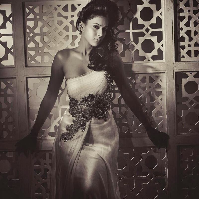 Photostory: Nia Sharma Hot Pics that will make you go crazy right now!