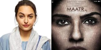 Box Office Report- Noor, Maatr First Day Collection