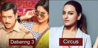 Sonakshi Sinha Upcoming Movies With Release Dates And Other Details