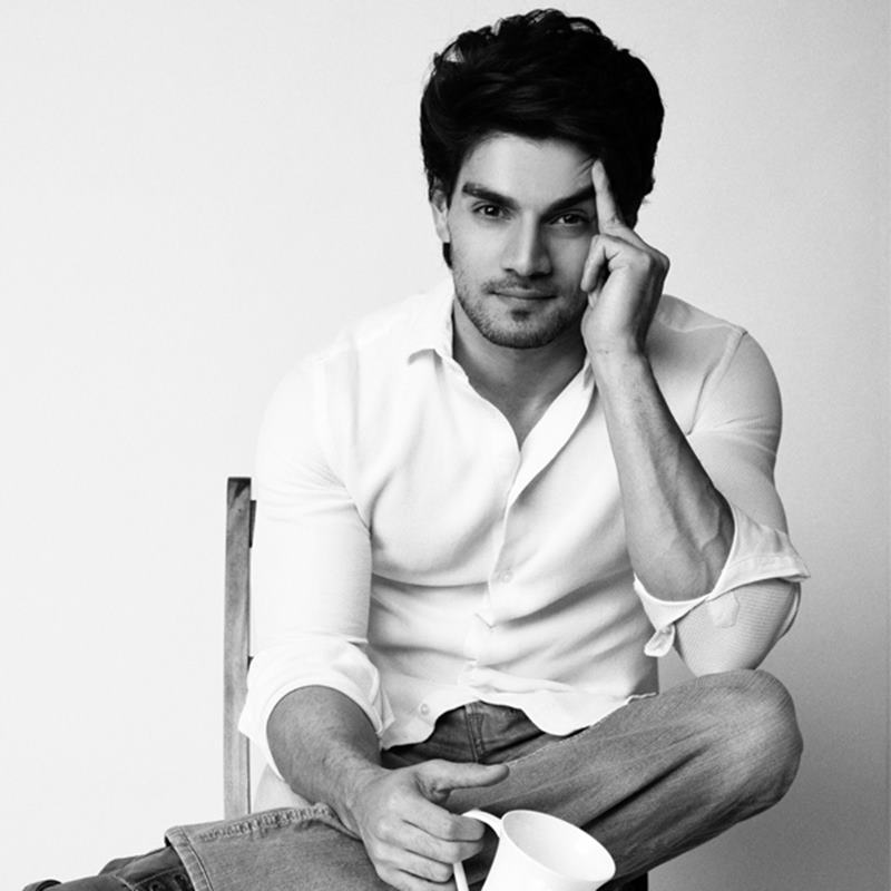Time to vote: Who is the Most Promising New Actor in Bollywood?- Sooraj