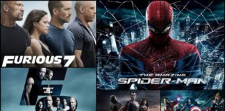 Highest opening day collection of Hollywood movies in India: Avengers Endgame to top the list
