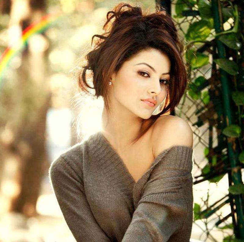 Poll Time: Who is the Most Promising New Actress in Bollywood?- Urvashi