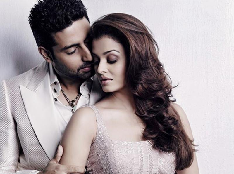 Bollywood Couples who are proof enough of the existence of true love- Abhi
