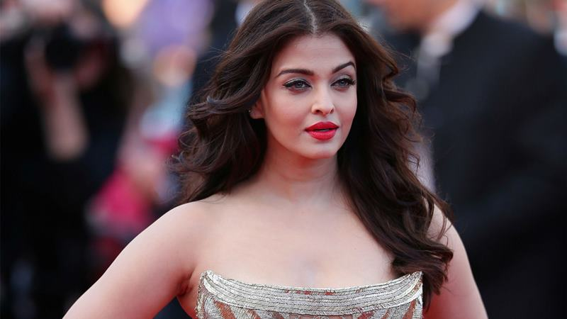 List of Bollywood celebs who made it big in Hollywood- Aish