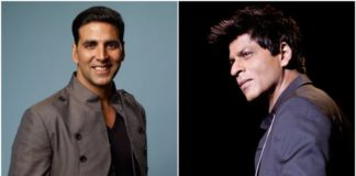 Akshay Kumar Vs Shah Rukh Khan: Akki opens up about the clash, find out what he has to say