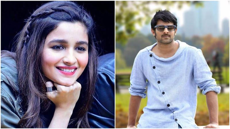 Alia Bhatt eager to work with Prabhas, calls Bahubali 2 a 'Rock-buster'