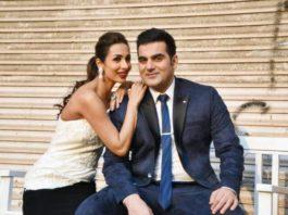 So Arbaaz Khan-Malaika Arora Khan are divorced officially now!