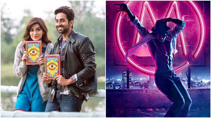 Bollywood 2017: Movies That Will Clash At The Box Office In 2017- BKB vs MM