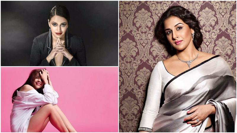 Bollywood Actresses who could stun Hollywood if they give it a chance